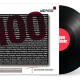 30 Jahre Edition Zeitgenössische Musik